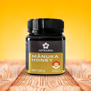 UMF20+250g Manuka Honey